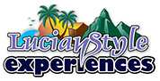 St. Lucia Tours - Activities - Weddings - Group Travel - LucianStyle Experiences
